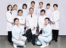 青光眼科室介绍