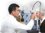 美国科医人公司Selecta眼科激光系统