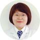 沈阳爱尔眼科医院专家